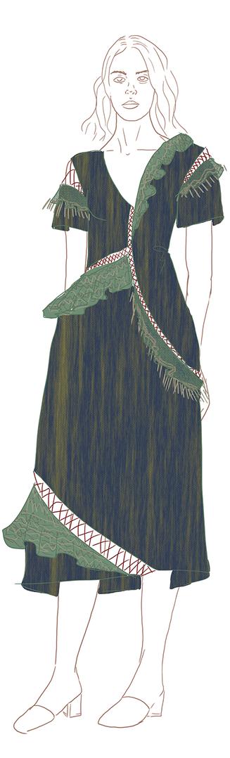 סריגים - איורי אופנה (6).png