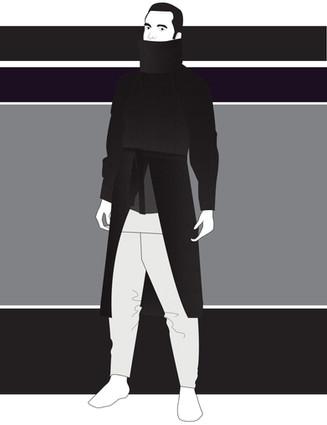 Michal Stern Menswear Fashion Illustration 2.jpg