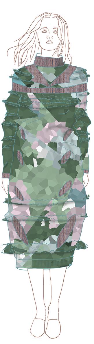 סריגים - איורי אופנה (5).png