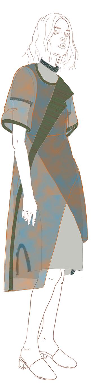 סריגים - איורי אופנה (1).png