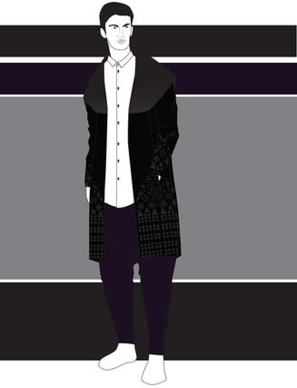 Michal Stern Menswear Fashion Illustration 3.jpg