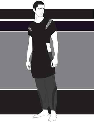 Michal Stern Menswear Fashion Illustration 5.jpg