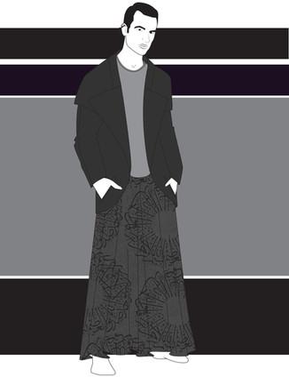 Michal Stern Menswear Fashion Illustration 4.jpg