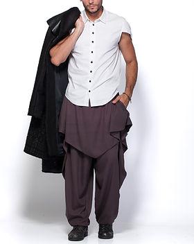 Michal Stern Mens wear project 011.jpg