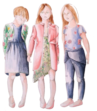 Children wear (1).png