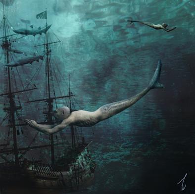 Not fitting sinking.jpg