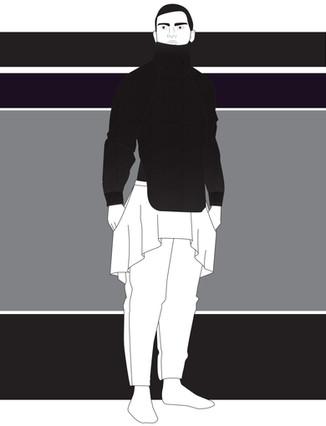 Michal Stern Menswear Fashion Illustration 1.jpg