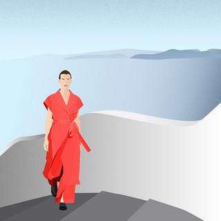 Santorini resized for IG.jpg