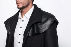 Men's wear project