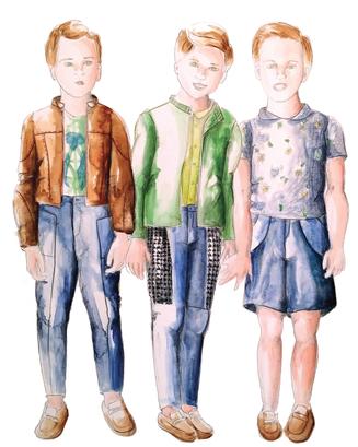 Children wear (2).png