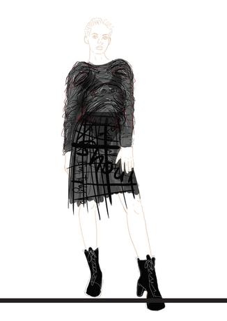 רימייק - איורי אופנה_Page_2.png