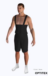 F4 מכנסי גבר 5.PNG
