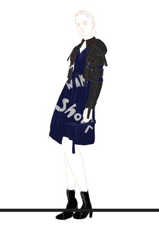רימייק - איורי אופנה_Page_4.png