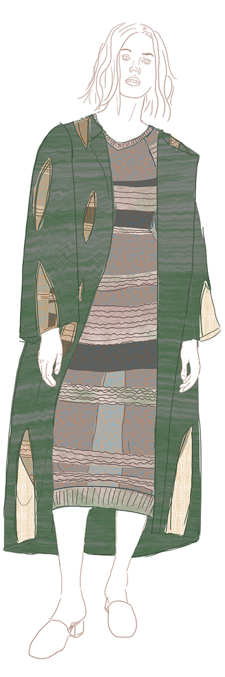 סריגים - איורי אופנה (3).png