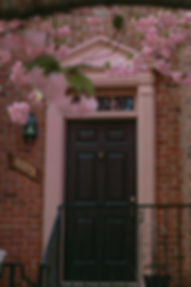 blossom-door-doorway-2183865.jpg