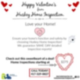 Valentine's Deal-2.jpg