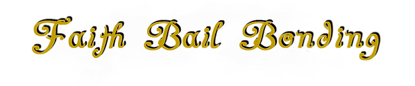 Bail Bondsmen, Bail, Bonding, Bonds