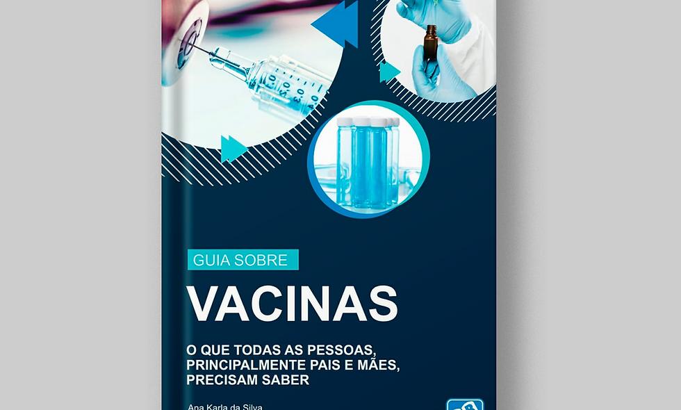 Guia sobre Vacinas