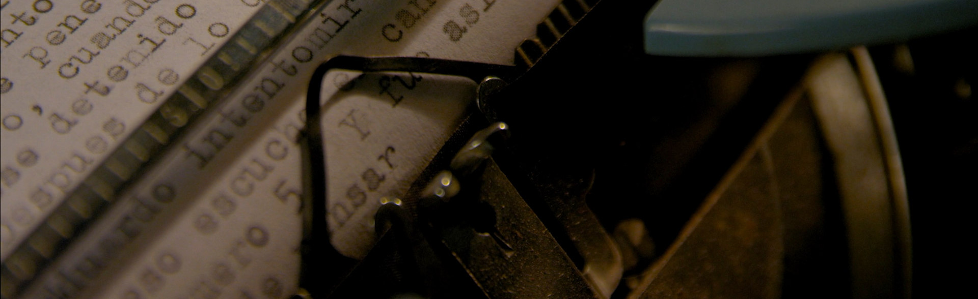 TYPEWRITER TEASER.m4v