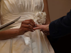 wedding planner sardinia