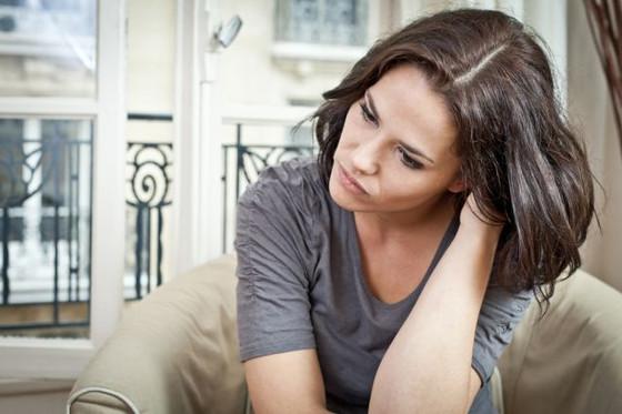 Nu lasa anxietatea sa te impiedice sa-ti traiesti visele!