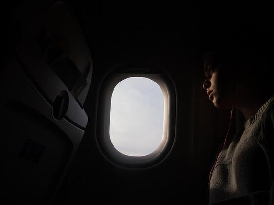 Aviofobia - frica de zbor - cauze, simptomatologie si tratament