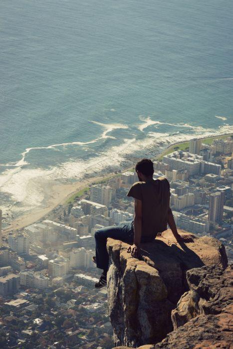Rolul relaxării în tratamentul anxietăţii