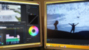 editing on computer.jpg