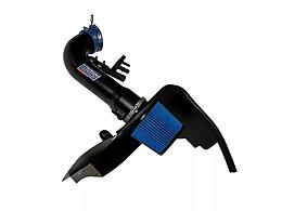 BBK Blackout Cold Air Intake Kit