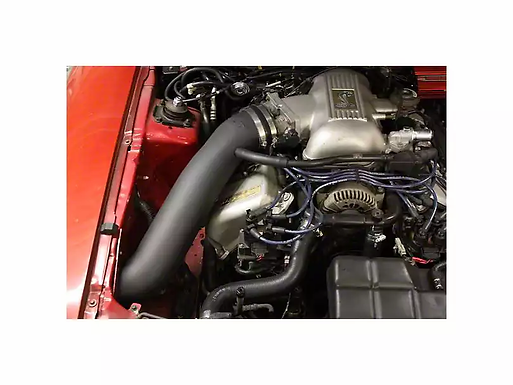 JLT Next Generation Cold Air Intake (96-98 Cobra)