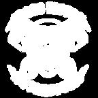 CPM_Logo_Zwart.png
