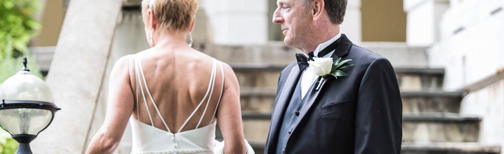 Jim & Susan Wright
