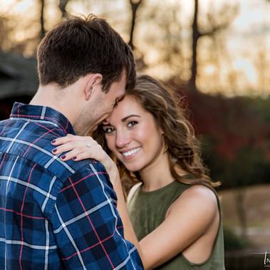 Katie & Julian Vienna, VA