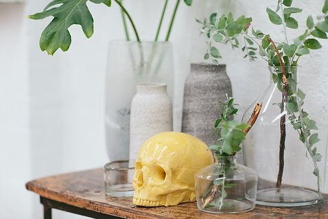 skulls_0028.jpg