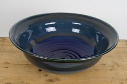 Bowl LG Blue-1