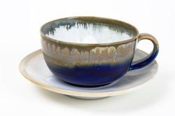 Teacup 1