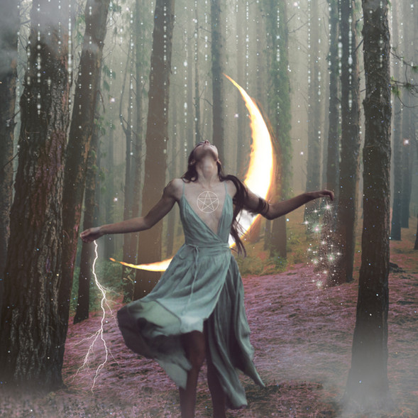 New Moon in Libra.jpg