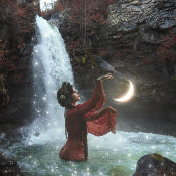 Virgo water goddess.jpg