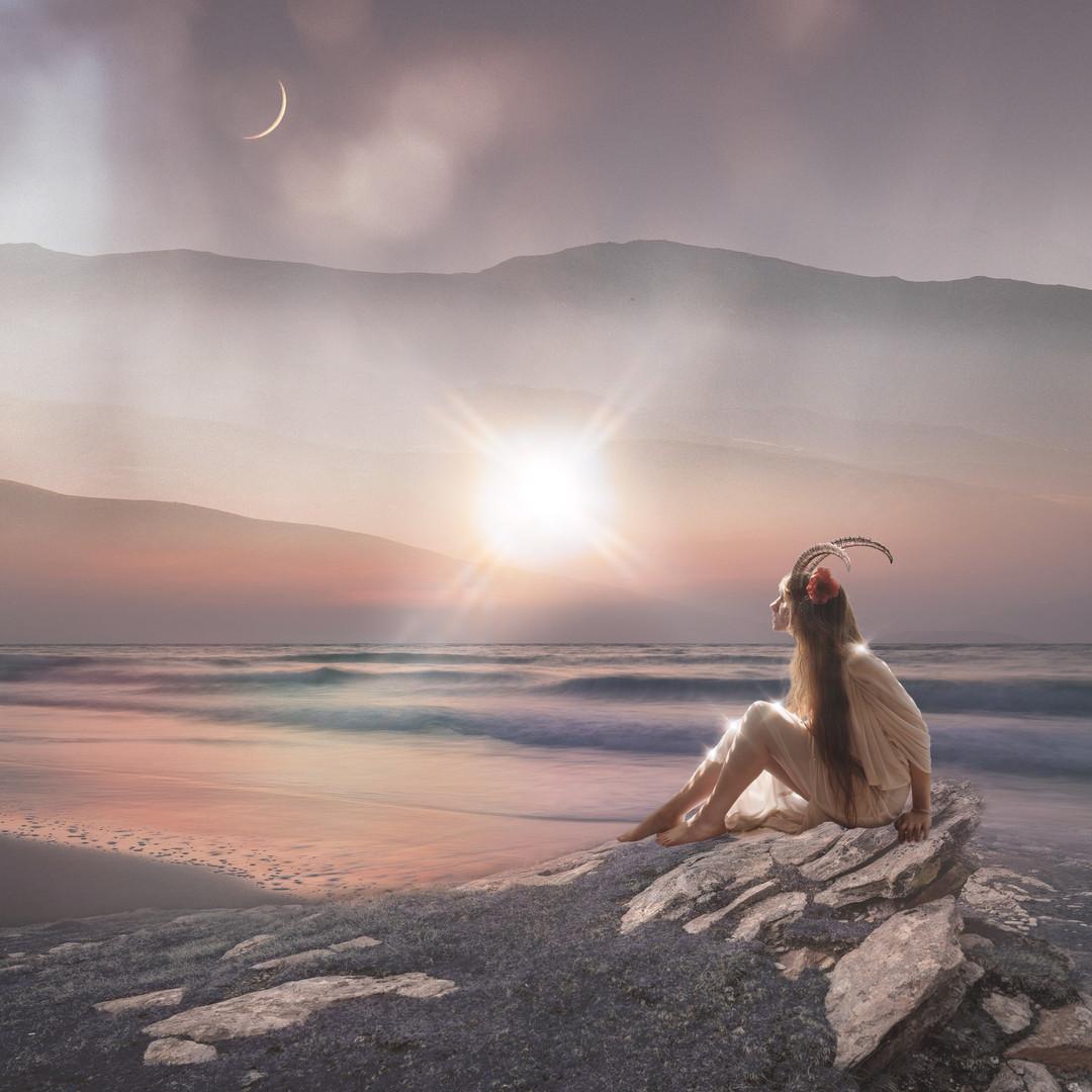 New Moon in Capricorn.jpg