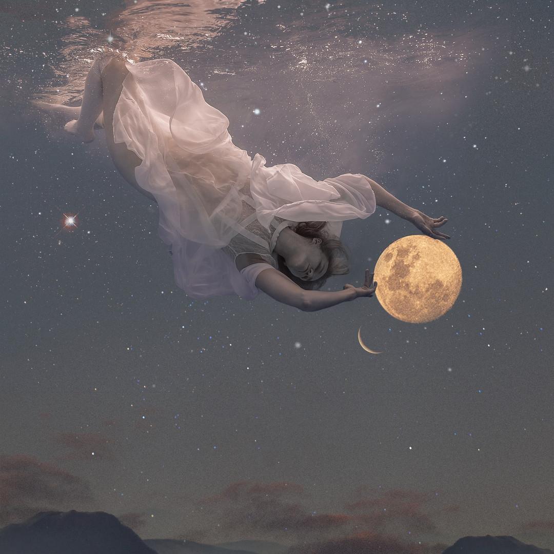 Under Water Dreams.jpg