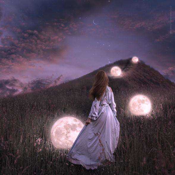 Moon Path Pinterest copy.jpg