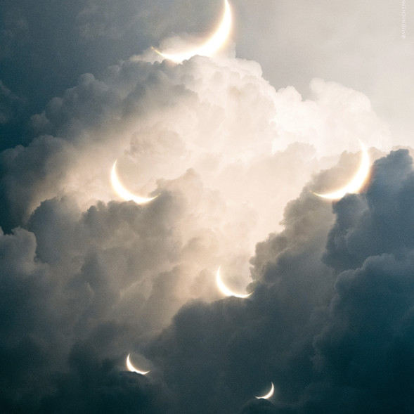 5 Moons in the Clouds copy.jpg