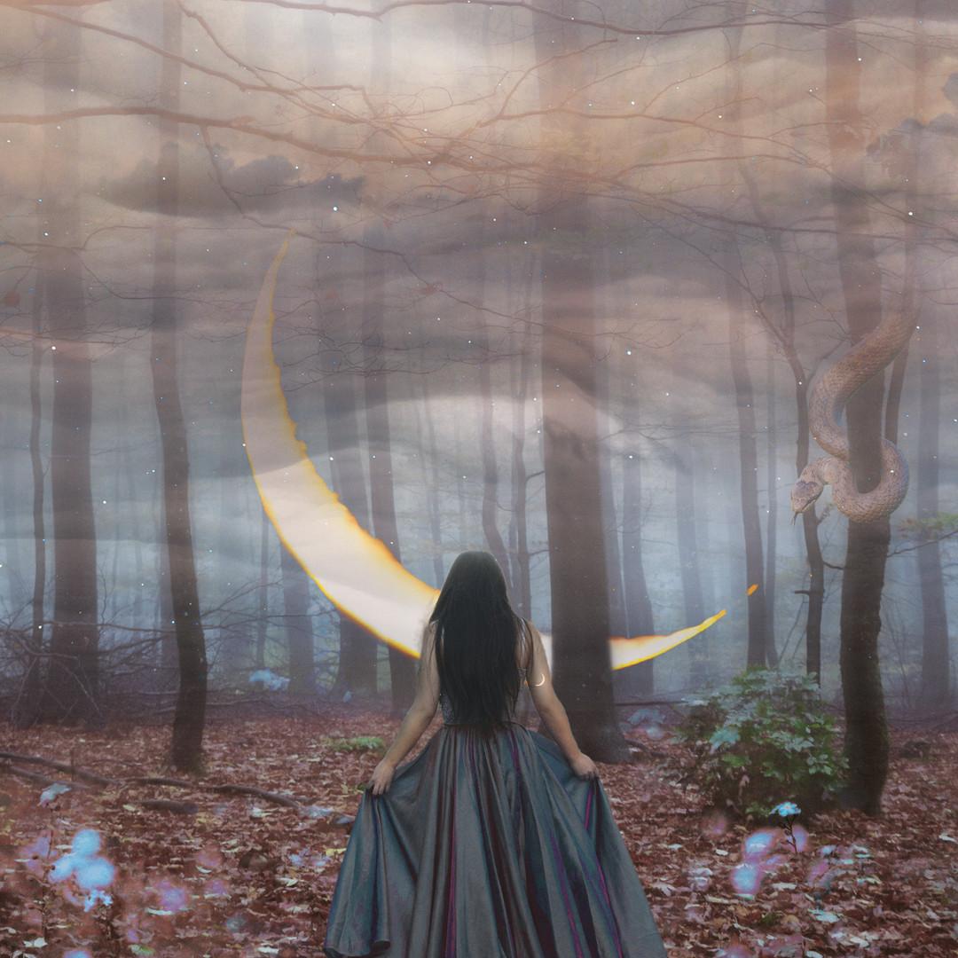 Scoprio moon2.jpg