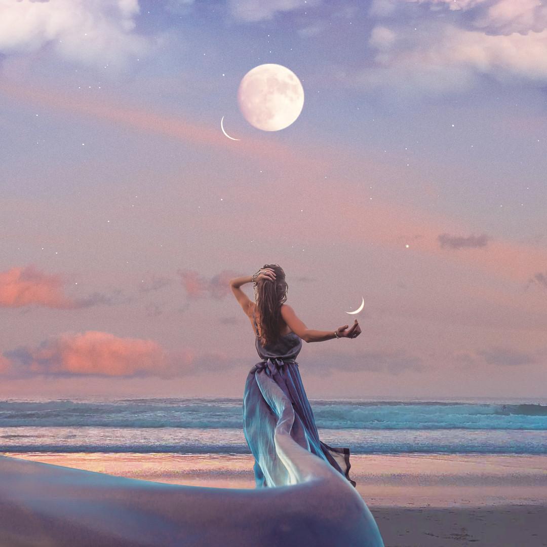 Full Moon in Pisces.jpg