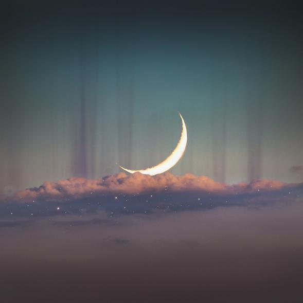 Moon born.png