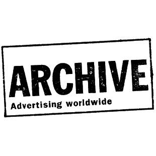 ARCHIVE ADV WW.jpg