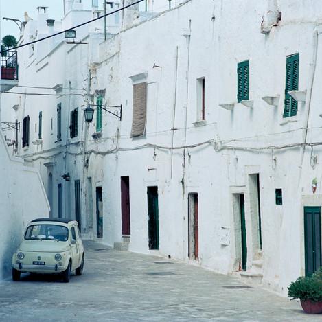 0003_01 0007 29A Italy.jpg