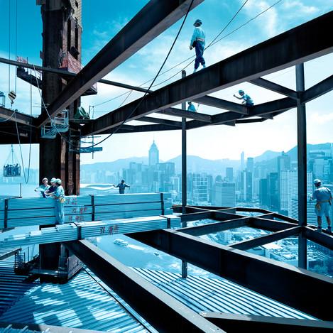 0035_océ_hongkong_tower.jpg