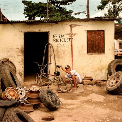 0017_002 ar em bicycleta.jpg