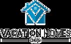 logo1_rgb_edited.png